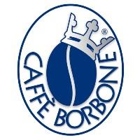 Borbone