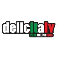 Delicitaly