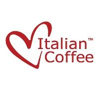 Italiancoffee