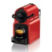 Nespresso Krups Inissia - Red