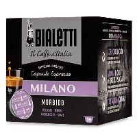Mokespresso Milano