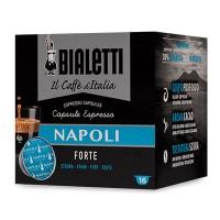Mokespresso Napoli