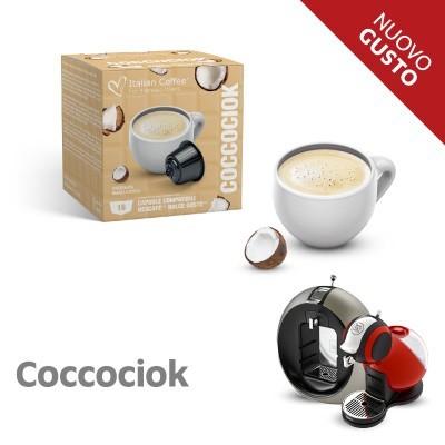 Coccociok
