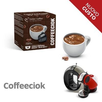 Coffeeciok