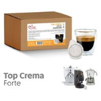 Top Crema Forte