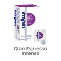 Gran Espresso Intenso ESE