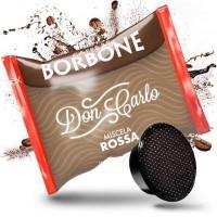 Don Carlo Miscela Rossa