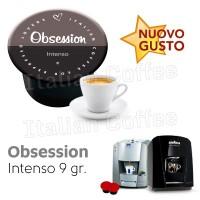 Elisir Obsession