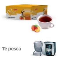 Čaj Breskva