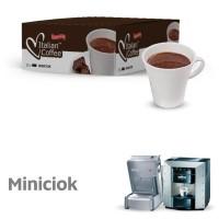 Miniciok