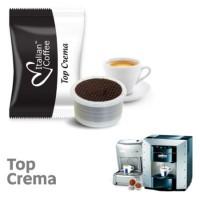 Top Crema
