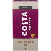The Signature Blend Espresso