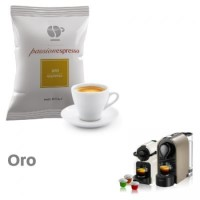 Espresso Oro