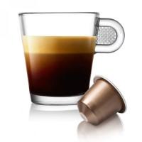 Espresso Cosi