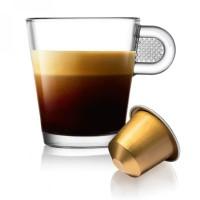 Espresso Volluto