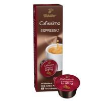 Espresso Kraftig