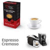 Uno Espresso Cremoso